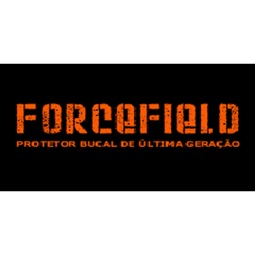 Forcefield nos Estados Unidos-
